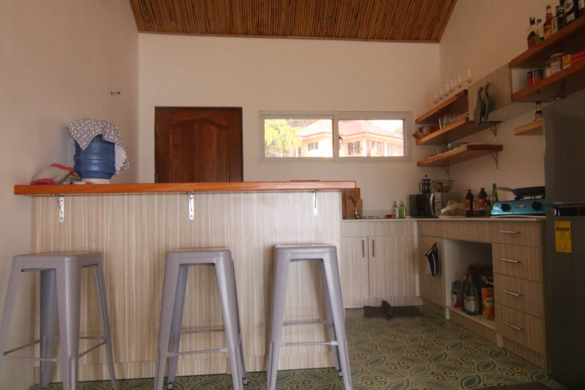 beth kitchen cabinets