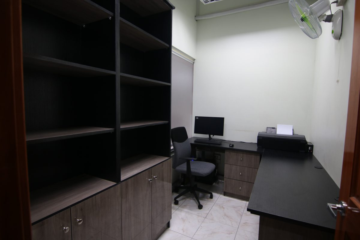 philx office cabinets with desks