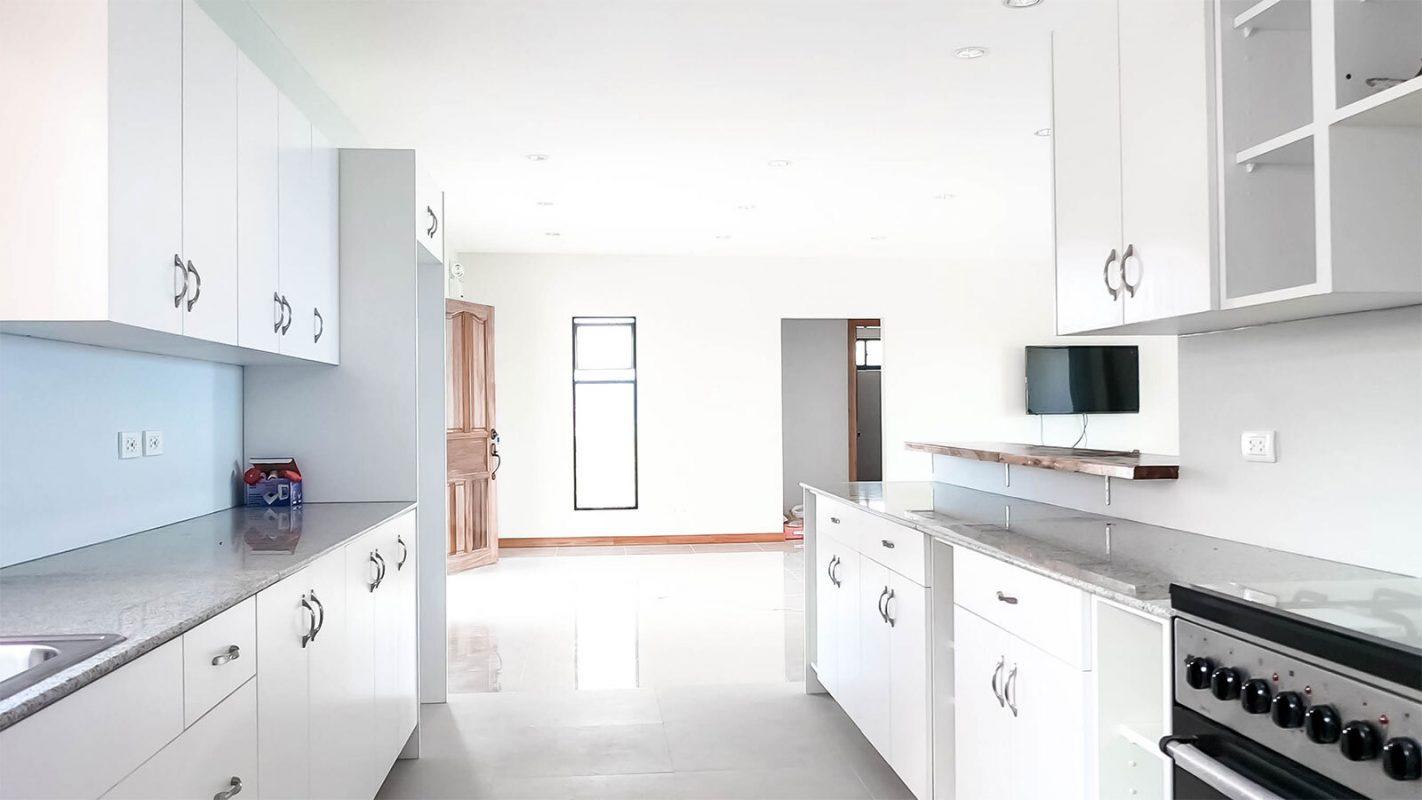 randal and paula kitchen cabinets