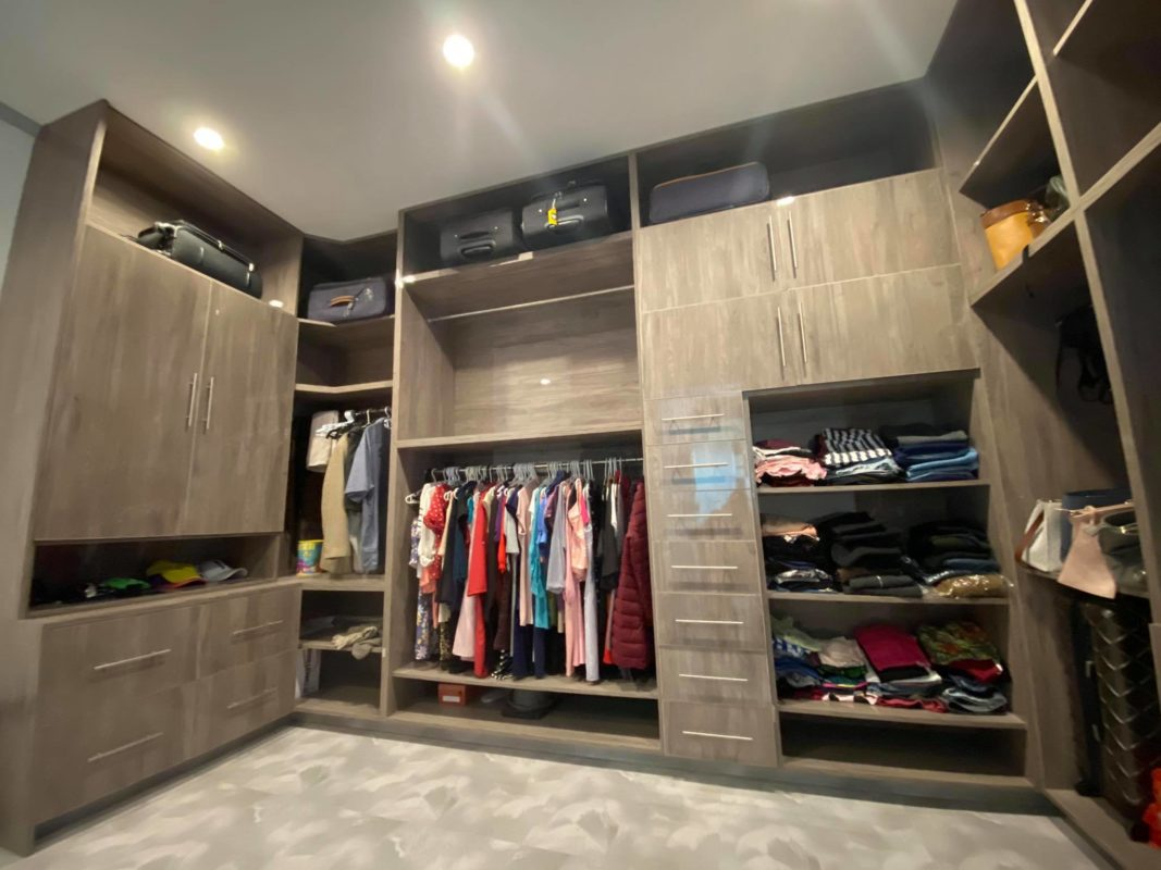 gord and shirley's cabinetry