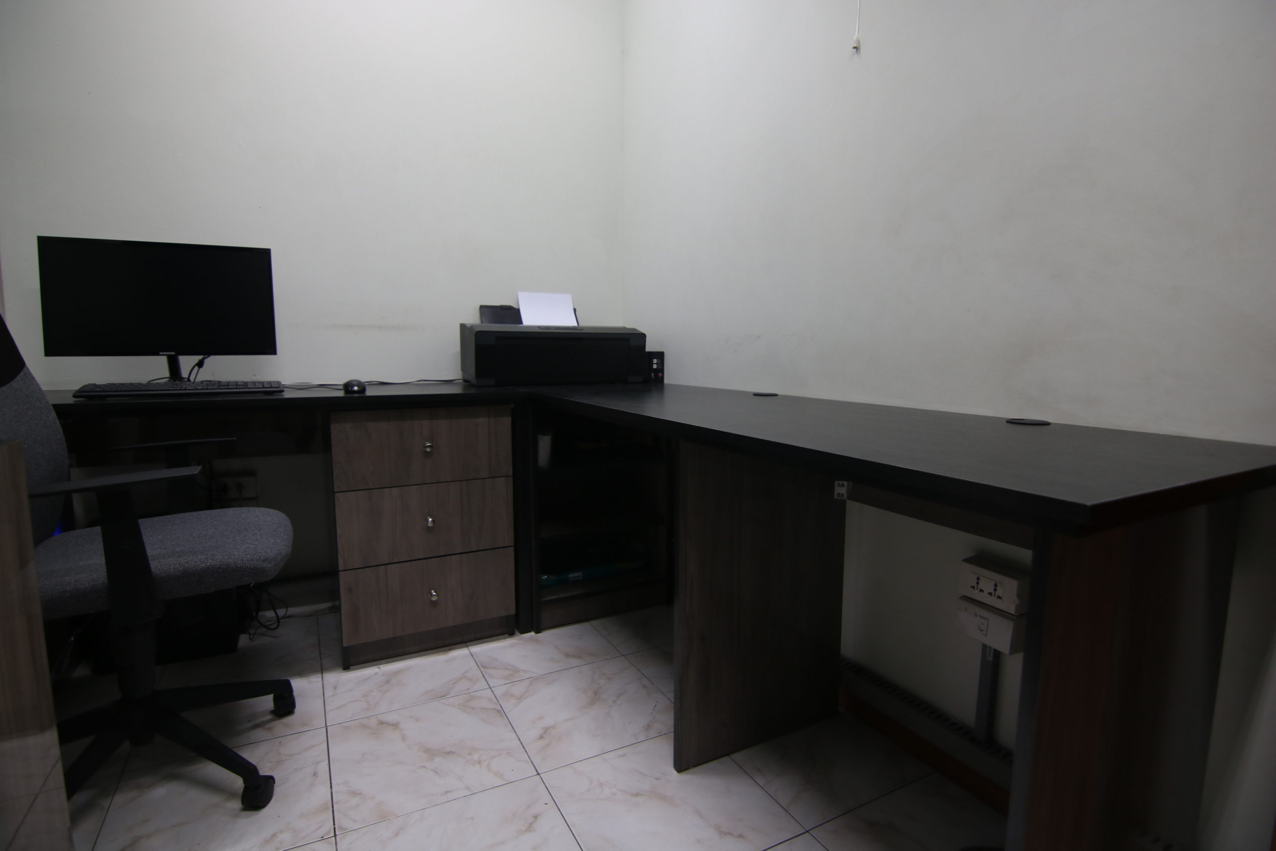 Philx Office Cabinets And Desks Dumaguete Kitchen Cabinets