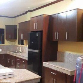 hensens beautiful kitchen