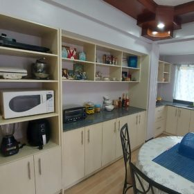 kitchen cabinets by DPX