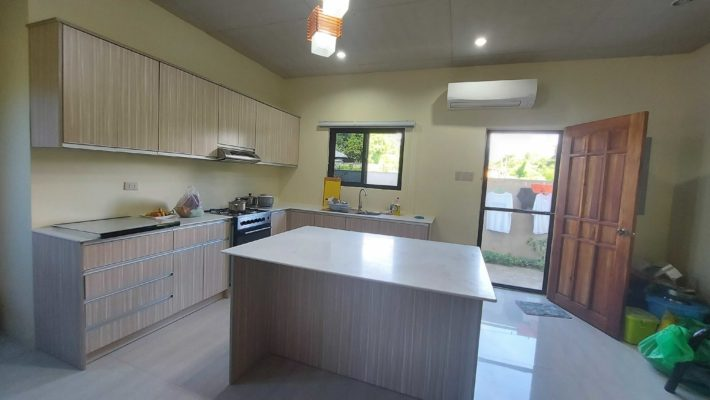 custom cabinets by dumaguete kitchen cabinets