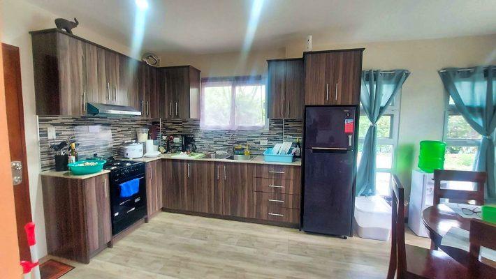 dumaguete modular kitchen cabinets